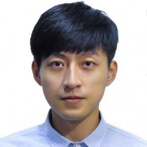 Dr. Minmin Pan
